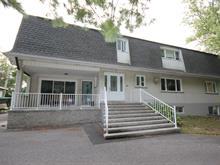 House for sale in Mont-Saint-Grégoire, Montérégie, 416, Rue  Saint-Joseph, 23061545 - Centris