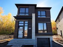 Maison à vendre à Rivière-des-Prairies/Pointe-aux-Trembles (Montréal), Montréal (Île), 11169, Rue  Mathieu-Da Costa, 9959914 - Centris