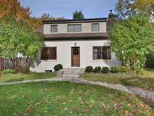 Maison à vendre à Rosemère, Laurentides, 218, Montée  Sanche, 22559430 - Centris