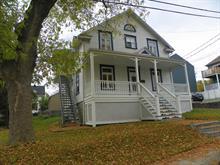 Maison à vendre à Beauport (Québec), Capitale-Nationale, 2, Rue  Vallée, 24279186 - Centris