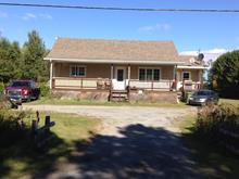 Maison à vendre à Saint-Théodore-d'Acton, Montérégie, 574, 7e Rang, 26394626 - Centris