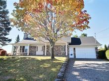 House for sale in Shawinigan, Mauricie, 2013, Avenue du Collège, 27613166 - Centris