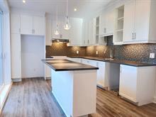 Condo / Apartment for rent in Mercier/Hochelaga-Maisonneuve (Montréal), Montréal (Island), 3747, Rue  Sainte-Catherine Est, 16599114 - Centris