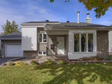 House for sale in Boisbriand, Laurentides, 1667, Avenue  Carpentier, 26831566 - Centris