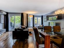 Condo à vendre à Mercier/Hochelaga-Maisonneuve (Montréal), Montréal (Île), 2510, Avenue  Charlemagne, app. 301, 23205100 - Centris