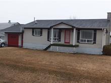 Maison à vendre à Weedon, Estrie, 1586, Route  112 Est, 25705867 - Centris