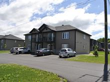 Condo for sale in Victoriaville, Centre-du-Québec, 62, Rue des Berges, apt. 4, 23603442 - Centris