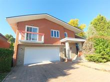 Maison à vendre à Ahuntsic-Cartierville (Montréal), Montréal (Île), 7035, Rue  Métivier, 15476078 - Centris