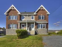 Maison à vendre à Fleurimont (Sherbrooke), Estrie, 1349, Rue du Lierre, 17052199 - Centris