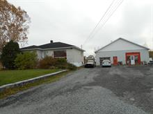 Commercial building for sale in Val-d'Or, Abitibi-Témiscamingue, 315, Route de Saint-Philippe, 24464939 - Centris