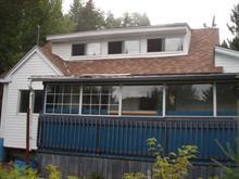 Maison à vendre à Notre-Dame-de-la-Merci, Lanaudière, 1669, Route  125, 15387458 - Centris