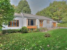 Maison à vendre à Mont-Saint-Hilaire, Montérégie, 45, Rue  Campbell, 12477168 - Centris