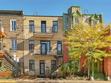 Condo à vendre à Ville-Marie (Montréal), Montréal (Île), 1633, Rue  Fullum, 10996867 - Centris