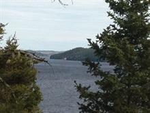 Lot for sale in Saint-Ambroise, Saguenay/Lac-Saint-Jean, Rue de la Décharge, 15094489 - Centris