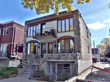 Condo for sale in Mercier/Hochelaga-Maisonneuve (Montréal), Montréal (Island), 308 - 312, Avenue  Hector, apt. 308, 27961626 - Centris