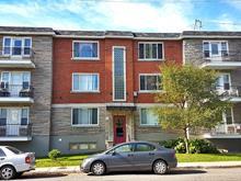 Income properties for sale in Saint-Vincent-de-Paul (Laval), Laval, 910, Avenue  Champagnat, 27515958 - Centris