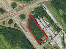 Lot for sale in Chomedey (Laval), Laval, boulevard  Cleroux, 28195958 - Centris