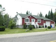 House for sale in Chertsey, Lanaudière, 6925, Chemin du Lac-d'Argent, 13313694 - Centris