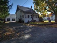 House for sale in Danville, Estrie, 100, Rue  Stevenson, 21810605 - Centris