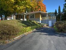 House for sale in Danville, Estrie, 90, Rue  Cleveland, 17034767 - Centris
