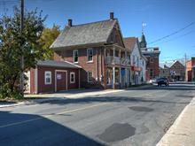 Maison à vendre à Danville, Estrie, 20 - 22, Rue  Water, 17208181 - Centris