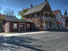 House for sale in Danville, Estrie, 20 - 22, Rue  Water, 17208181 - Centris