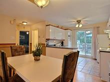 Maison à vendre à La Plaine (Terrebonne), Lanaudière, 2492, Rue du Cerfeuil, 23957294 - Centris