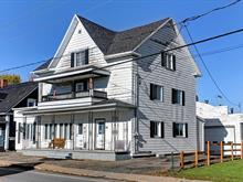 Maison à vendre à Parisville, Centre-du-Québec, 933 - 935, Rue  Principale, 15315963 - Centris
