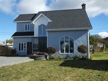 House for sale in Saint-Anaclet-de-Lessard, Bas-Saint-Laurent, 18, Rue  Bérubé, 22453083 - Centris