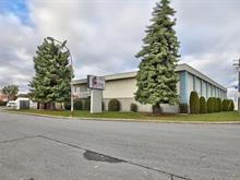 Industrial building for sale in Chomedey (Laval), Laval, 1951, boulevard  Fortin, 14454720 - Centris