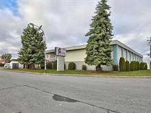 Bâtisse industrielle à vendre à Chomedey (Laval), Laval, 1951, boulevard  Fortin, 14454720 - Centris