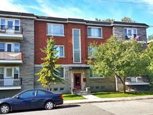 Immeuble à revenus à vendre à Saint-Vincent-de-Paul (Laval), Laval, 912, Avenue  Champagnat, 11163616 - Centris