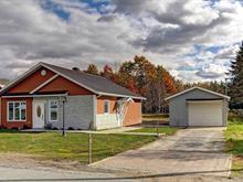 Maison à vendre à Manseau, Centre-du-Québec, 440, Rue  Saint-Alphonse, 16549374 - Centris