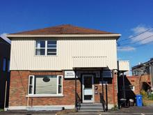 Commercial building for sale in Beloeil, Montérégie, 218, boulevard  Sir-Wilfrid-Laurier, 12939865 - Centris