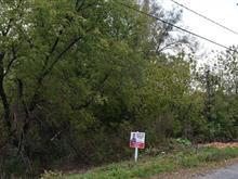 Terrain à vendre à Stukely-Sud, Estrie, Chemin des Carrières, 21545074 - Centris