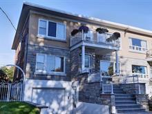 Triplex for sale in LaSalle (Montréal), Montréal (Island), 824 - 828, 44e Avenue, 12602720 - Centris