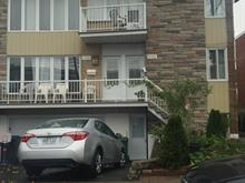 Condo / Appartement à louer à Saint-Laurent (Montréal), Montréal (Île), 1732, Rue  Couvrette, 24912740 - Centris
