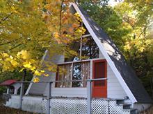 House for sale in Montmagny, Chaudière-Appalaches, 855, boulevard  Taché Ouest, apt. 5, 9659383 - Centris
