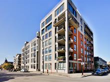 Condo for sale in Ville-Marie (Montréal), Montréal (Island), 791, Rue de la Commune Est, apt. 114, 22336594 - Centris