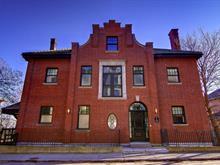 House for sale in Westmount, Montréal (Island), 6, Avenue  Sunnyside, 9837516 - Centris