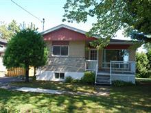 Maison à vendre à Sainte-Marthe-sur-le-Lac, Laurentides, 109, 29e Avenue, 10579556 - Centris