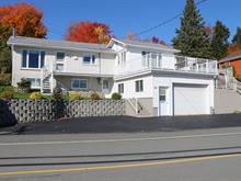 House for sale in Roxton Pond, Montérégie, 1620, Avenue du Lac Ouest, 14221846 - Centris