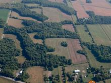 Hobby farm for sale in Saint-Anicet, Montérégie, 409, Route  132, 14671515 - Centris