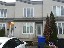 House for rent in Vaudreuil-Dorion, Montérégie, 2720, Rue du Manoir, 15902197 - Centris