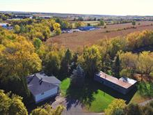 Hobby farm for sale in Saint-Eustache, Laurentides, 788A, Chemin  Fresnière, 14525376 - Centris