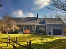 Maison à vendre à Lac-Brome, Montérégie, 65, Rue  Fielding, 19276955 - Centris