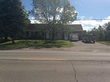 House for sale in Chicoutimi (Saguenay), Saguenay/Lac-Saint-Jean, 3520, boulevard  Saint-Jean-Baptiste, 18829622 - Centris