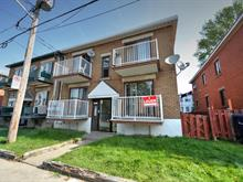 4plex for sale in Pont-Viau (Laval), Laval, 553, Rue  Lahaie, 28040972 - Centris