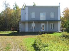 House for sale in Saint-Lin/Laurentides, Lanaudière, 1920, Rang de la Rivière Nord, 14709370 - Centris