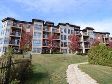 Condo for sale in La Prairie, Montérégie, 120, Avenue du Golf, apt. 308, 25388537 - Centris